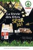 Catalogue SPAR - 18.12.2019 - 31.12.2019.