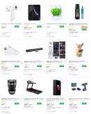 Catalogue Cdiscount