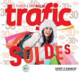 Catalogue Trafic - 03.01.2020 - 31.01.2020.