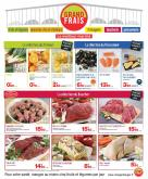 Catalogue Grand Frais - 06.01.2020 - 26.01.2020.
