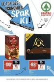 Catalogue SPAR - 08.01.2020 - 19.01.2020.