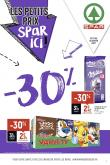 Catalogue SPAR - 13.01.2020 - 19.01.2020.
