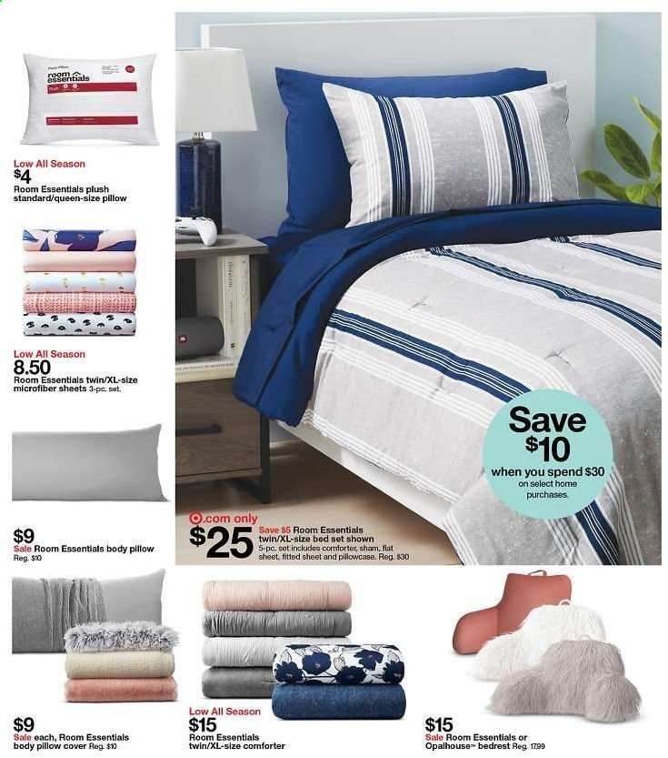 Twin Xl Sheet Set Solid Gray My World In 2020 Sheet Sets Full