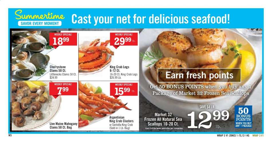 Price Chopper flyer 07 28 2019 - 08 03 2019 | Weekly-ads us