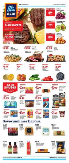 Aldi West Plains Stores Near You Locations Hours Ads