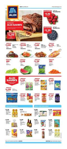 Aldi Virginia Beach Stores Near You Locations Hours Ads