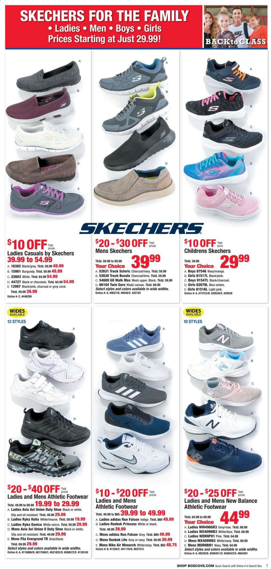 boscov's skechers sneakers Sale,up to