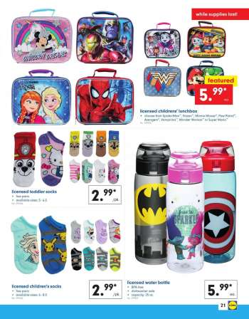 Mickey deals, sales and price   Weekly-ads us