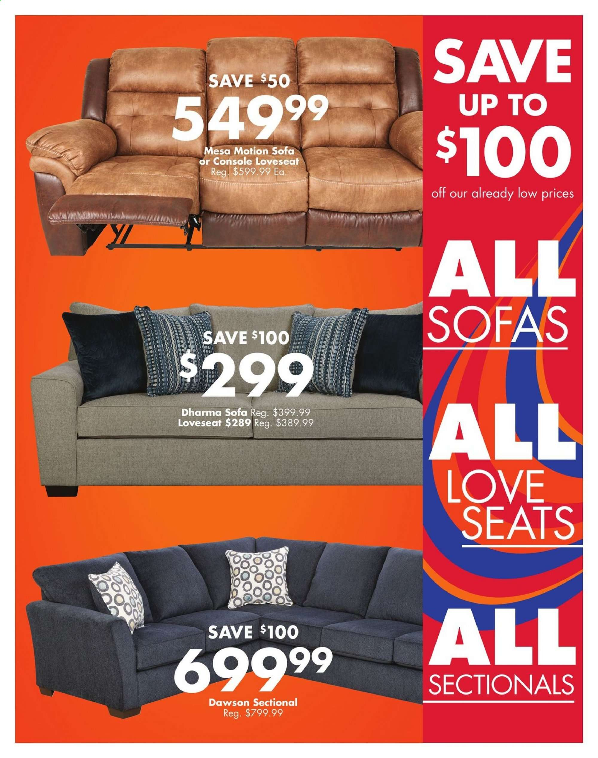 Picture of: Big Lots Flyer 08 24 2019 08 28 2019 Page 5 Weekly Ads