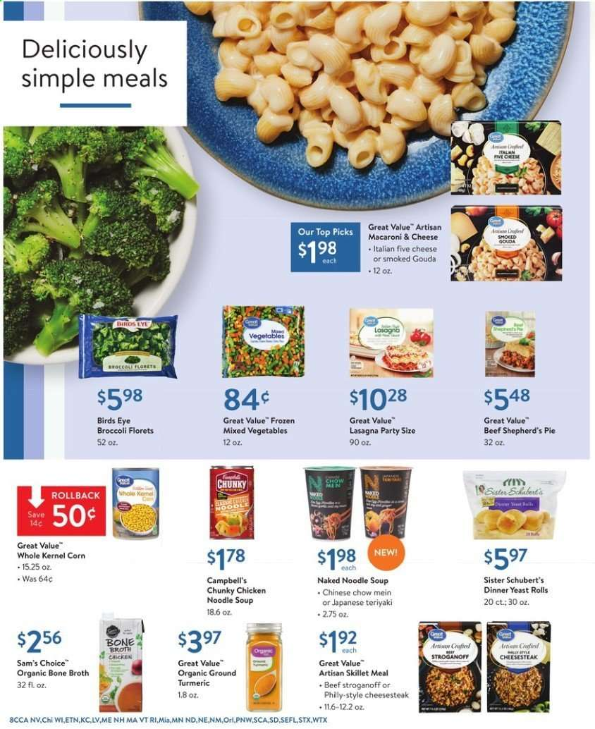 Weekly-ads us