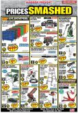 Harbor Freight Flyer - 09.01.2019 - 09.30.2019.