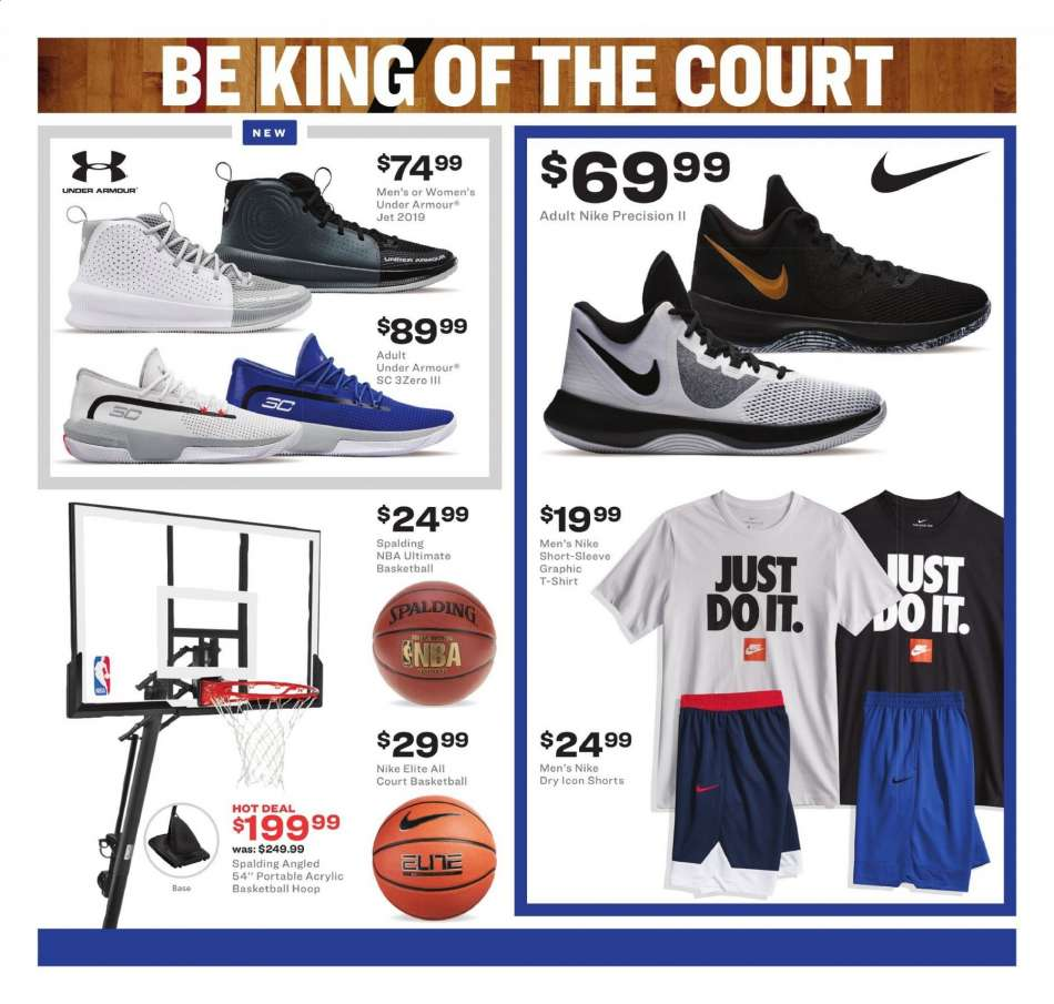 Academy Sports Apex Coupons