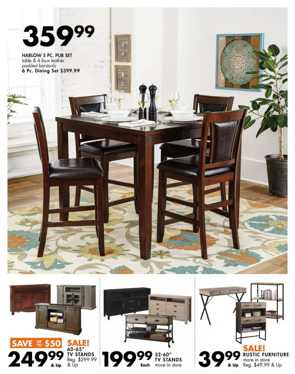 Fantastic Big Lots Flyer 10 26 2019 11 02 2019 Weekly Ads Us Unemploymentrelief Wooden Chair Designs For Living Room Unemploymentrelieforg