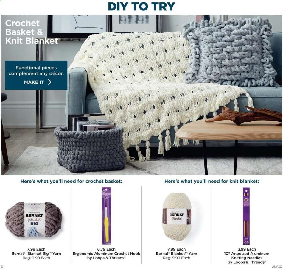 Michaels Flyer 10 27 2019 11 02 2019 Weekly Ads Us