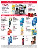 Pep Boys Flyer - 10.28.2019 - 11.24.2019.