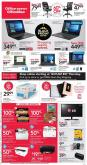Office DEPOT Flyer - 11.28.2019 - 11.30.2019.