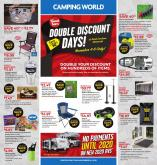 Camping World Council Bluffs >> Camping World Council Bluffs Stores Near You Locations