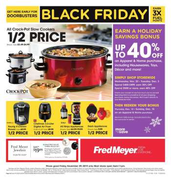 Strange Air Fryer Fred Meyer Deals Sales And Price Weekly Ads Us Caraccident5 Cool Chair Designs And Ideas Caraccident5Info