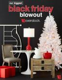 Overstock Ad