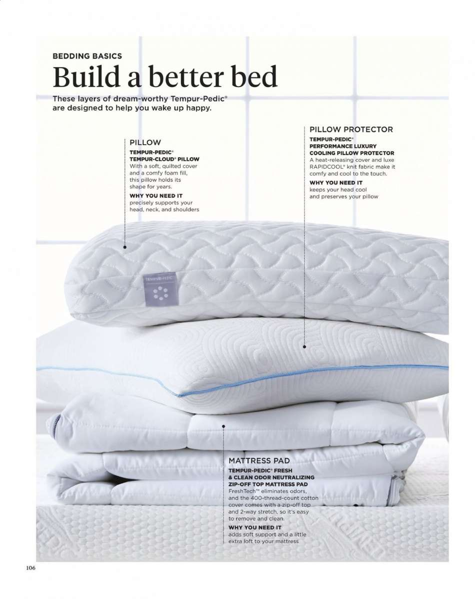Bed Bath Beyond Flyer 12 17 2019 12 31 2019 Weekly Ads
