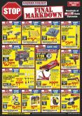 Harbor Freight Flyer - 01.01.2020 - 01.31.2020.