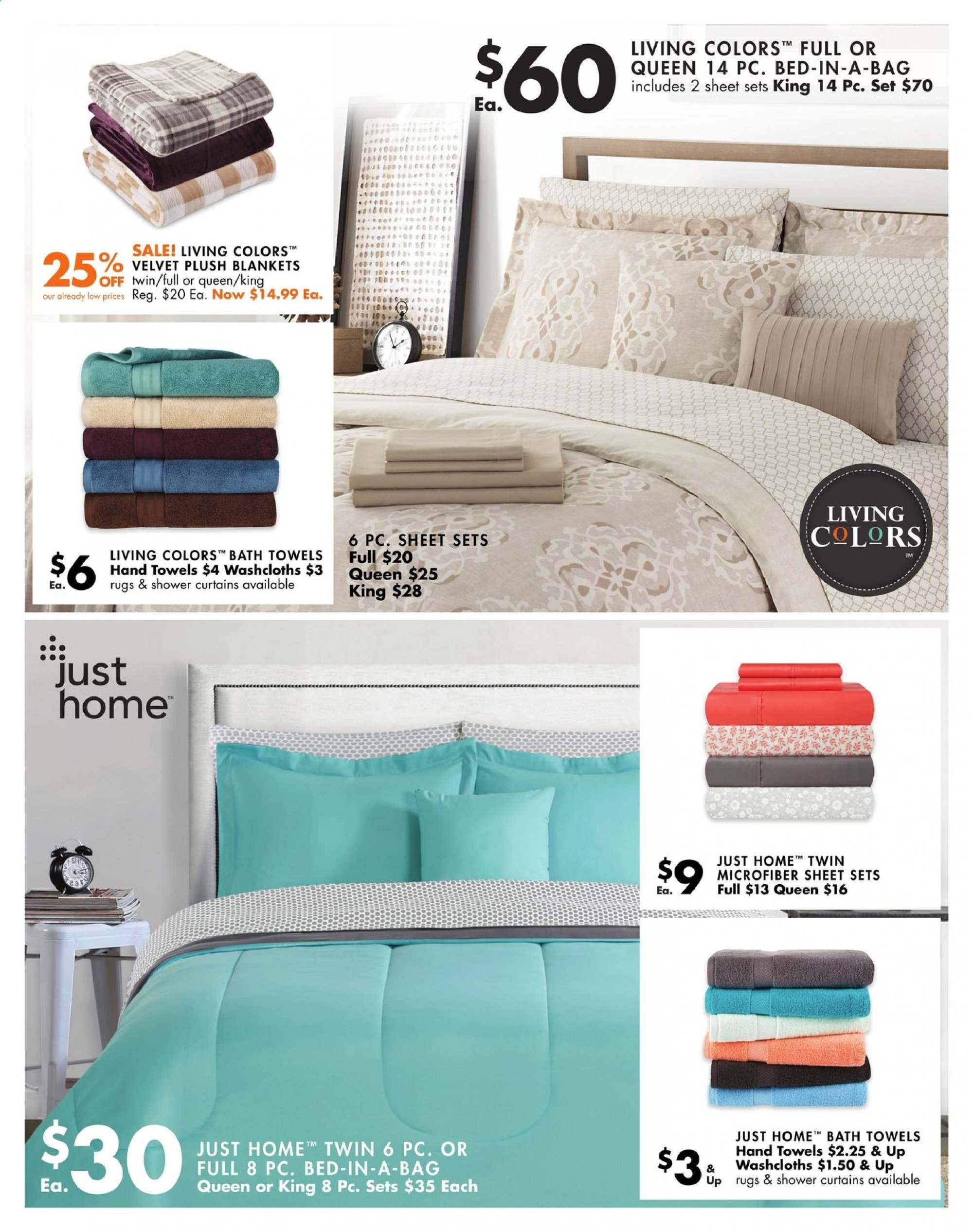 Big Lots flyer 8.8.8 - 8.8.8 - page 8  Weekly Ads