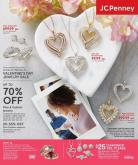 JCPenney Flyer - 01.24.2020 - 02.19.2020.