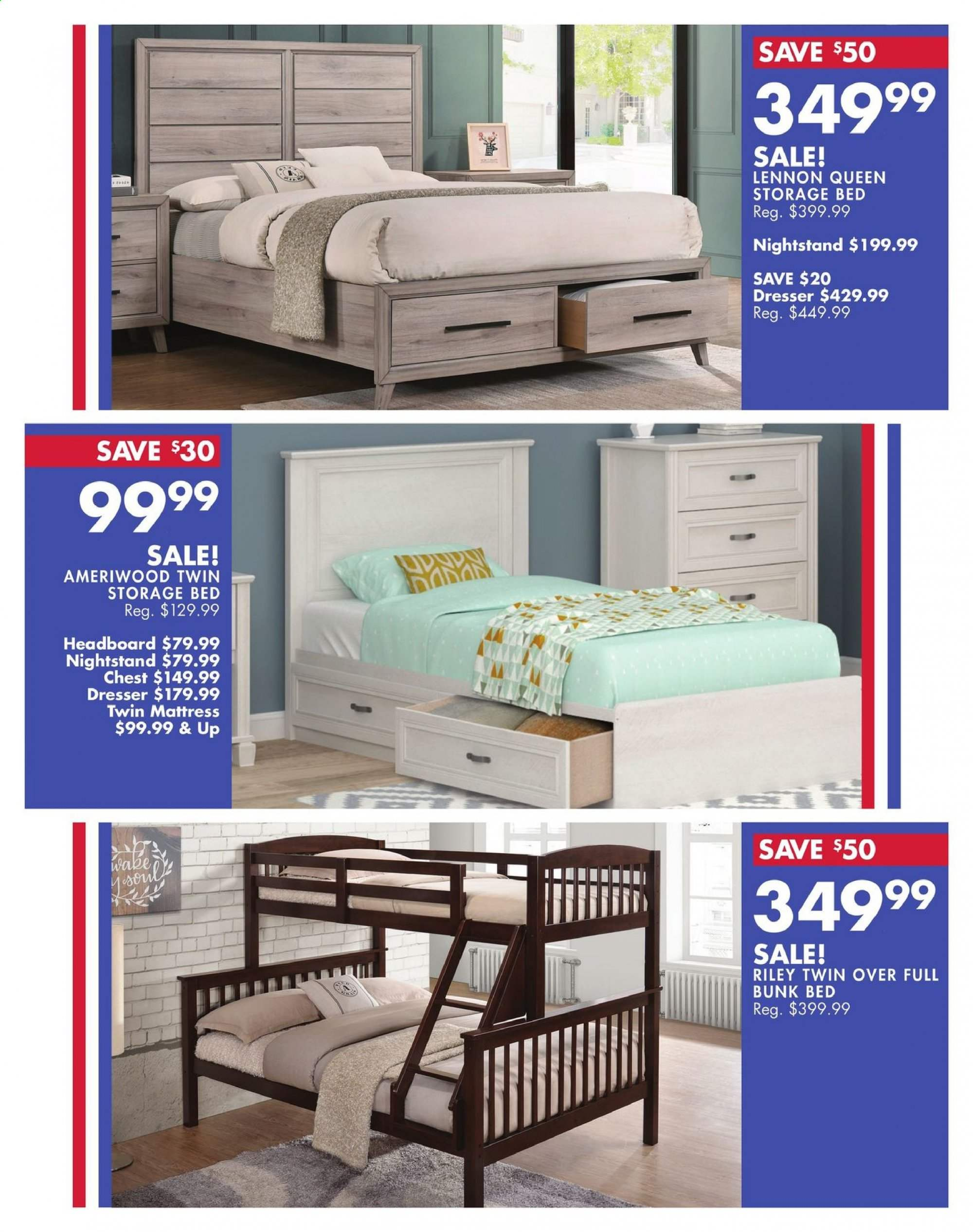 Picture of: Big Lots Flyer 02 08 2020 02 22 2020 Page 6 Weekly Ads
