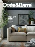 Crate & Barrel Flyer - 02.01.2020 - 02.29.2020.