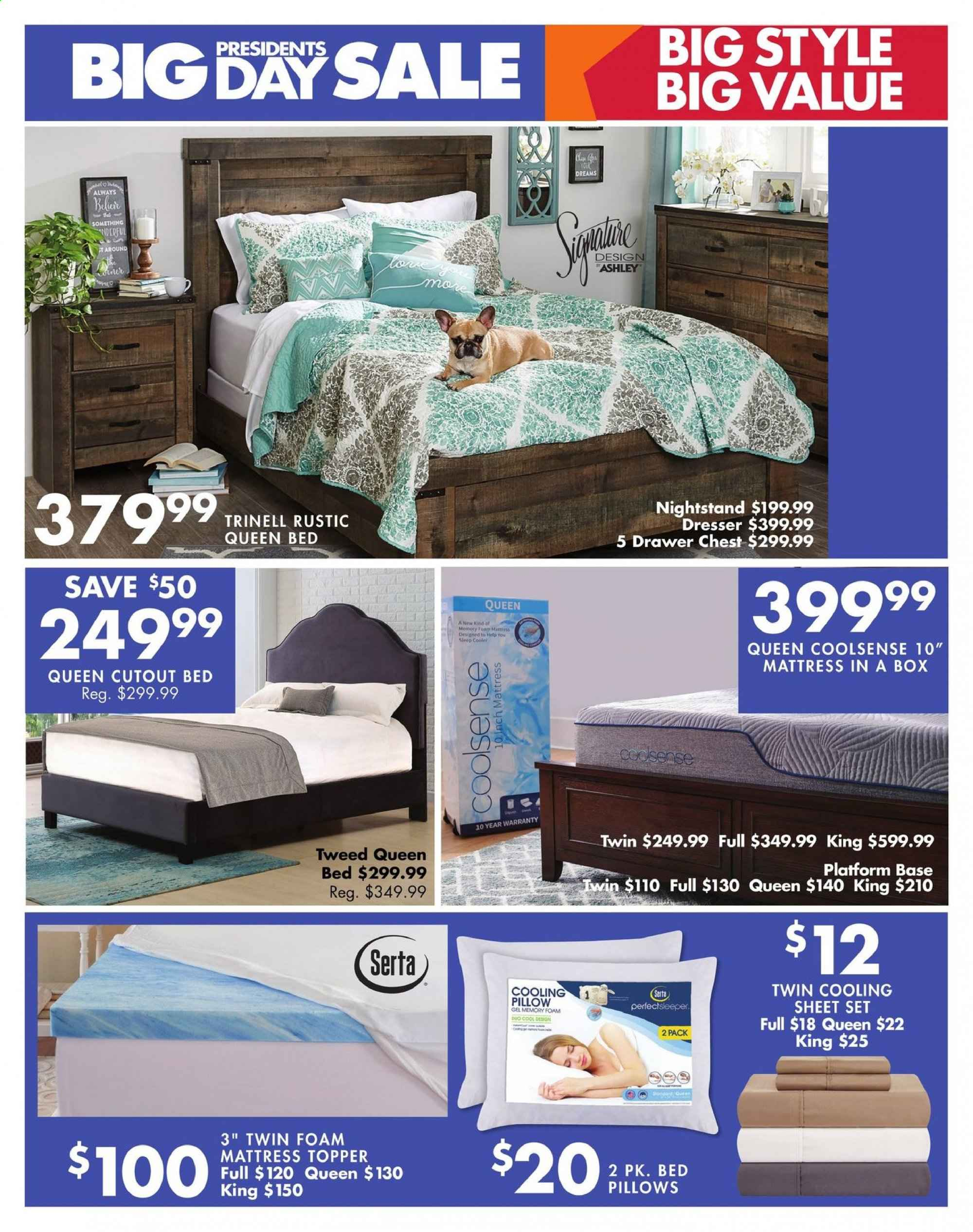 Big Lots Flyer 02 22 2020 02 29 2020 Page 6 Weekly Ads