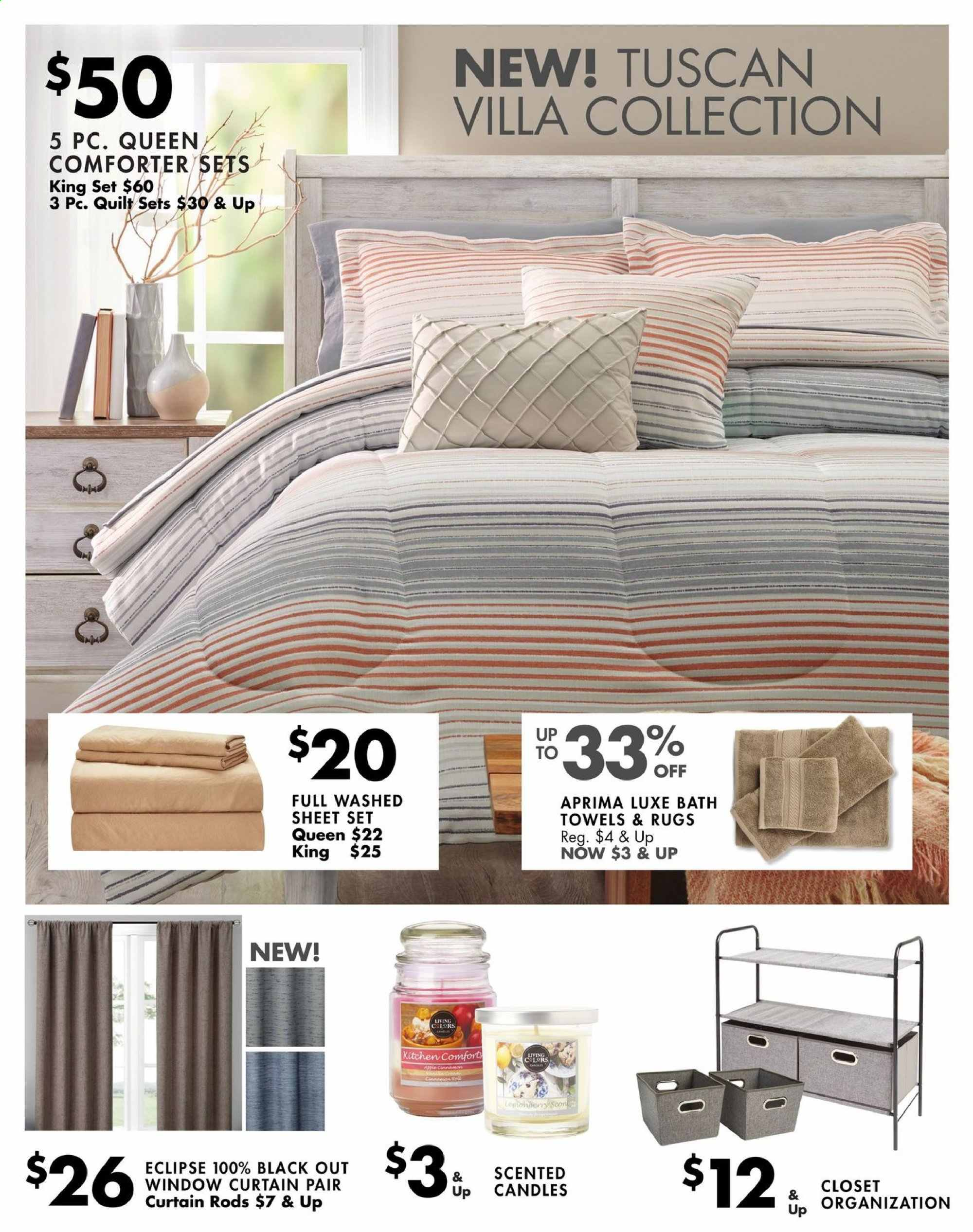 Big Lots flyer 8.8.280 - 8.8.280 - page 8  Weekly Ads