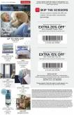 JCPenney Flyer - 02.27.2020 - 03.04.2020.