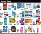 Shaw's Flyer - 02.28.2020 - 03.26.2020.