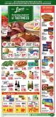 Lowes Foods Flyer - 03.18.2020 - 03.24.2020.