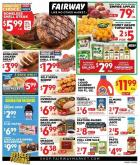 Fairway Market Flyer - 03.20.2020 - 03.26.2020.