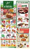 Lowes Foods Flyer - 03.25.2020 - 03.31.2020.