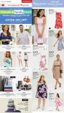 JCPenney Flyer - 03.26.2020 - 03.29.2020.