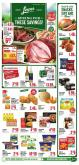 Lowes Foods Flyer - 04.01.2020 - 04.07.2020.