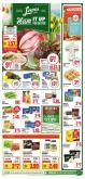 Lowes Foods Flyer - 04.08.2020 - 04.14.2020.