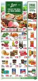 Lowes Foods Flyer - 04.15.2020 - 04.21.2020.