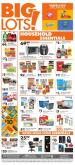 Big Lots Flyer - 04.18.2020 - 04.25.2020.