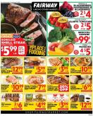 Fairway Market Flyer - 04.17.2020 - 04.23.2020.