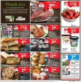 Price Chopper Flyer - 04.19.2020 - 04.25.2020.