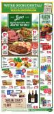 Lowes Foods Flyer - 04.22.2020 - 04.28.2020.