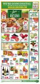 Lowes Foods Flyer - 04.29.2020 - 05.05.2020.