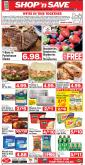 Shop 'n Save (Pittsburgh) Flyer - 04.30.2020 - 05.06.2020.
