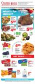 Stater Bros. Flyer - 04.29.2020 - 05.05.2020.