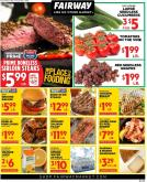 Fairway Market Flyer - 05.01.2020 - 05.07.2020.