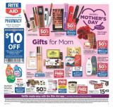 RITE AID Flyer - 05.03.2020 - 05.07.2020.
