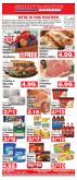 Shop 'n Save (Pittsburgh) Flyer - 05.02.2020 - 05.08.2020.